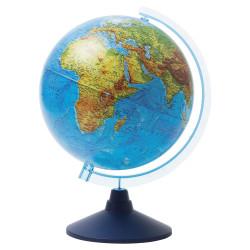 Глобус D=25см физич. Ke012500186 Globen