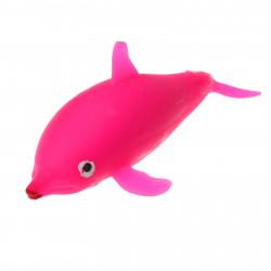 "Мялка антистресс ""Дельфин"" ассорти 3743082 SL"