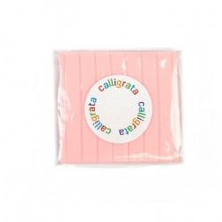 Полимерная глина 50гр., бледно-розовый SH-05 Calligrata 1301025 SL