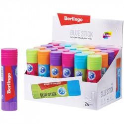 """Клей-карандаш Berlingo """"Fuze"""" 20г K2012"""