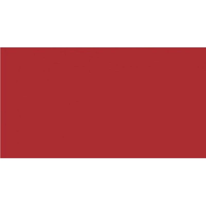 Бумага IQ Color А4 160г/250л Intensive (кораллово-красный) CO44 087130