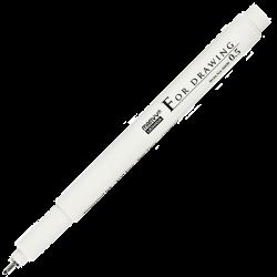 Линер для черчения и рисования 0,5мм чер. MAR4600/0.5 MARVY