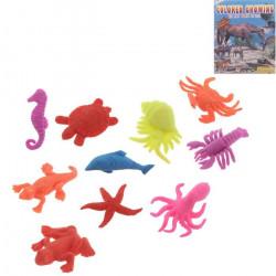"""Растущие животные """"Морские животные"""" ассорти 1167450 SL"""