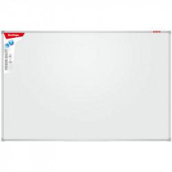 """Доска магнитно-маркерная Berlingo """"Premium"""" 60*90 см, алюмин. рамка, SDm_07030"""