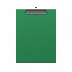 """Планшет с зажимом Erich Krause """"Standard"""" А4 зеленый EK36096"""
