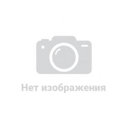 """Плакат А2 """"Алфавит и прописи"""" 2254059"""
