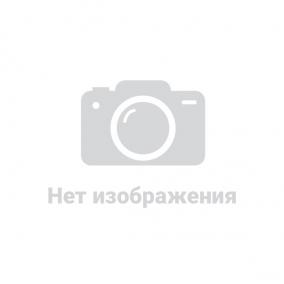 Антистресс присоска из силикона Пупырка ассорти 00019/2-1-5
